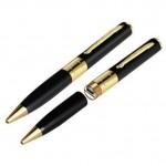 Spy Pen - Στυλό Κρυφή Κάμερα με Καταγραφή Ήχου & Εικόνας
