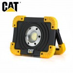 Φακός Προβολέας Επαναφορτιζόμενος 1100 Lumens CAT LIGHTS CT3515EU