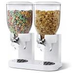 Διπλός  Διανομέας Δημητριακών - Double Cereal Dispenser