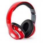 Ακουστικά STN-13 Stereo Bluetooth Headphones Foldable Wireless Headset Noise Cancelling