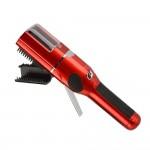 Επαναφορτιζόμενη Συσκευή Αφαίρεσης της Ψαλίδας Hair Trimmer + Δώρο Εξαρτήματα