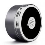 Μίνι Ασύρματο Επαναφορτιζόμενο Ηχείο Bluetooth BO-A11