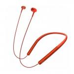Ασύρματα Handfree Ακουστικά HD Audio Sport Bluetooth Neckband με Μικρόφωνο