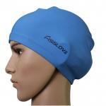 Σκουφάκι Κολύμβησης - Swim Cap FissLove