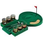 Παιχνίδι Ενηλίκων Golf με Σφηνάκια