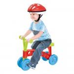 Ποδηλατάκι - Περπατούρα για Παιδιά μέχρι 4 ετών