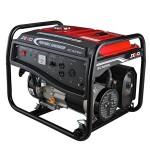 Γεννήτρια Βενζίνης SENCI-SC3500-I 7Hp 3.2KW