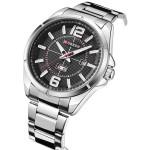 Ανδρικό Ρολόι CURREN 8271 - Men Quartz Watch