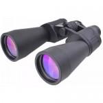 Επαγγελματικά Ισχυρά Κυάλια 60x90 SPIKE High Definition Binocular KV6090