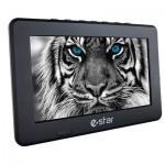 Φορητή ψηφιακή τηλεόραση eSTAR 9