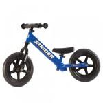Παιδικό Ποδήλατο Χωρίς Πετάλια STRIDER Bike Blue