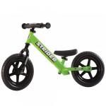 Παιδικό Ποδήλατο Χωρίς Πετάλια STRIDER Bike Green