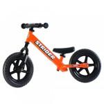 Παιδικό Ποδήλατο Χωρίς Πετάλια STRIDER Bike Orange