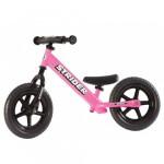 Παιδικό Ποδήλατο Χωρίς Πετάλια STRIDER Bike Pink