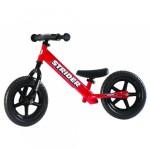 Παιδικό Ποδήλατο Χωρίς Πετάλια STRIDER Bike Red