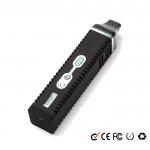 Ηλεκτρονικό Τσιγάρο HEBE Titan 2 για Στέρεο Καπνό - Καταργεί το Στριφτό & το Τσιγαρόχαρτο