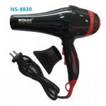 Επαγγελματικό σεσουάρ μαλλιών 3000W SONAR SN 8830