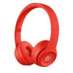 Αναδιπλούμενα Ακουστικά με Μικρόφωνο τύπου Beats Fold J-03