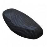 Κάλυμμα Σέλας Μοτοσυκλέτας - Universal Motorbike Seat