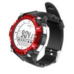 Αδιάβροχο Ρολόι Smart Watch Bluetooth DZB Activity Tracker