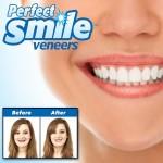 Μασελάκι Perfect Smile για Όμορφα Δόντια και Υπέροχο Χαμόγελο