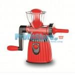 Κρεατομηχανή / Χειροκίνητη Μηχανή Κιμά - Manual Meat Mincer