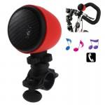 Αδιάβροχο Bluetooth Ηχείο Ποδηλάτου - Bicycle Speaker