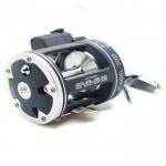 Μηχανισμός για ψάρεμα BREAKER - JC600L-30D