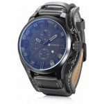Ανδρικό Ρολόι Curren 8225 - Casual Men Quartz Watch Curren