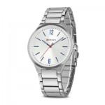 Ανδρικό Ρολόι Curren 8280 - Male Quartz Watch