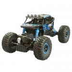 Τηλεκατευθυνόμενο Αυτοκίνητο Rock Terminator  4WD Extreme Speed 1:18