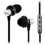 Ενσύρματα Ακουστικά με Μικρόφωνο AWEI®
