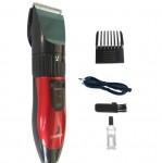 Επαγγελματική Κουρευτική Μηχανή - NOVA® Professional Hair Clipper NHC-8801