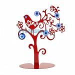 Δένδρο για Κακό Μάτι 43074