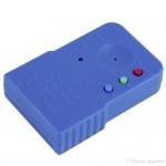 Συσκευή Αλλαγής Φωνής για Τηλέφωνα - Μετατροπέας Φωνής - Portable Telephone Voice Changer