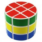 Κύλινδρος Τύπου Κύβου Ρούμπικ - Magic Cube