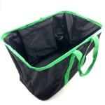 Επαναχρησιμοποιούμενη Τσάντα για Ψώνια Pop Bag