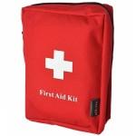 Σετ Α' Βοηθειών - First Aid Kit