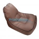 Φουσκωτή Πολυθρόνα Inflatable Air Lounge Chair