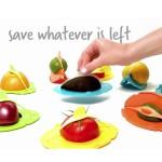 Συσκευή Αποθήκευσης Φρούτων και Λαχανικών - SAVEL Food Saver