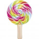 Φουσκωτό  Στρώμα Θαλάσσης Lollipop Float -58753