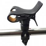 Βάση Μηχανής και Ποδηλάτου με Κλιπ - Bike Phone Support Swors-Guo