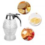 Δοσομετρητής για Μέλι και Σιρόπι - Honey & Syrup Dispenser
