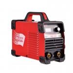 Ηλεκτροκόλληση Inverter 160A - MPT MMA1603