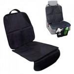 Προστατευτικό Κάλυμμα Καθίσματος Αυτοκινήτου για Παιδικό Κάθισμα με Θήκες
