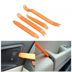 Σετ Αποσυναρμολόγησης - Κιτ Εργαλεία Αφαίρεσης Πλαστικών Μερών Αυτοκινήτου
