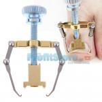 Εργαλείο Επιδιόρθωσης Νυχιού που έχει Παρανυχίδα- Παρωνυχία & για κάθε νύχι που μπαίνει μέσα στο δέρμα.
