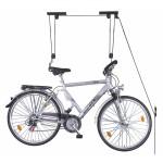 Βάση Στήριξης Ποδηλάτου για το Ταβάνι - Bicycle Lift  6189