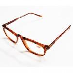 Γυαλιά Πρεσβυωπίας A-ONE LR422 Φακός +0.50