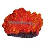 Ρεαλιστικό Διακοσμητικό Κοράλι  για Ενυδρεία - Aquarium Coral 17684 12x7cm